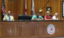600x400-outgoing-city-council