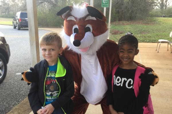 600×400 – fox visits school4