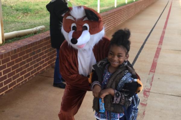600×400 – fox visits school5
