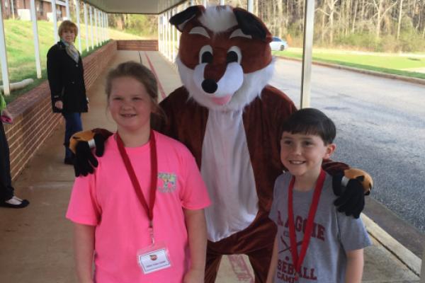 600×400 – fox visits school6