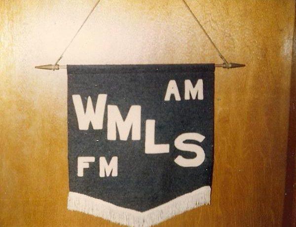 WMLS Banner