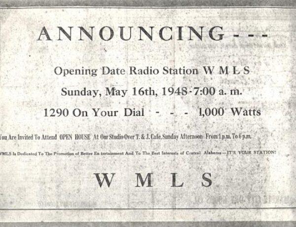 WMLS-launch-1948