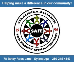 https://www.safefamilyservicescenter.com/