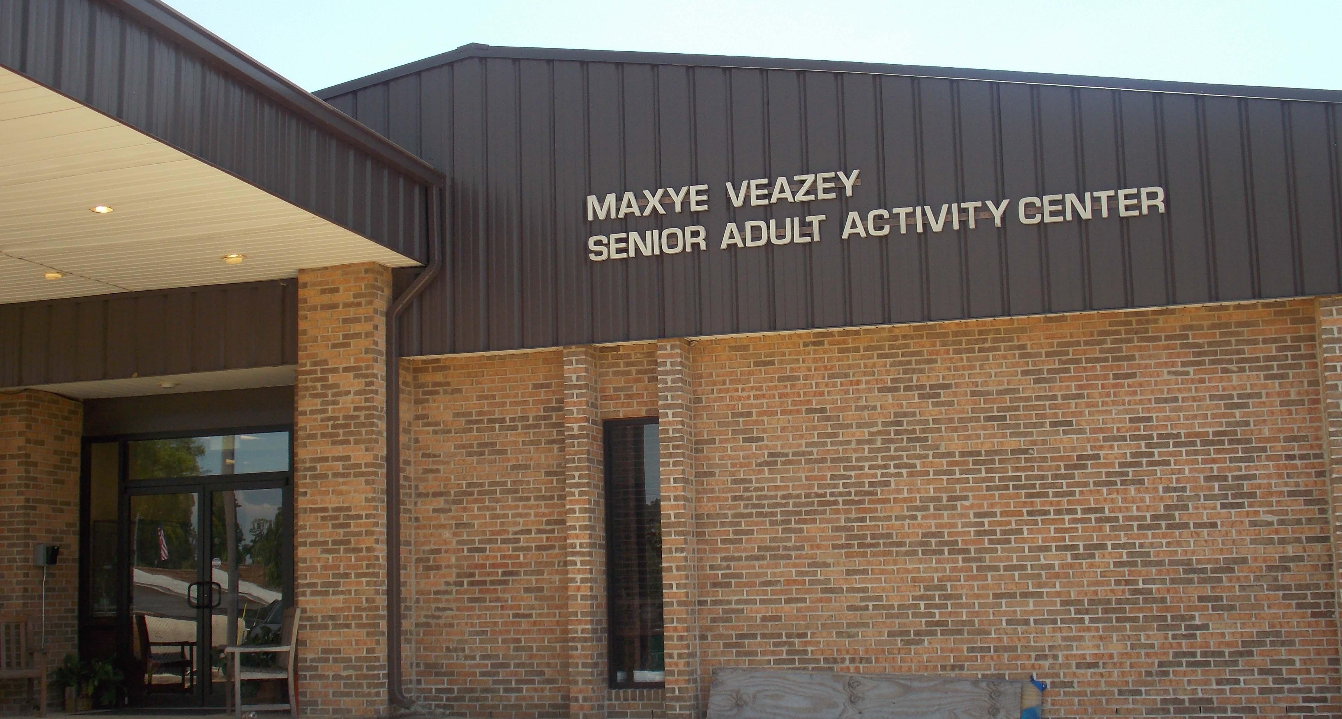 420 adult activities
