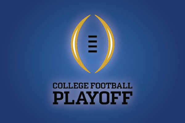 College Bowl Games 2020 21.Venues Set For College Football Playoff Through 2026
