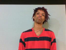 Talladega Police Dept  arrests two for theft - Sylacauga News