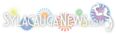 Sylacauga News