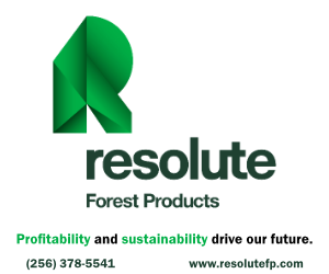 https://www.resolutefp.com/
