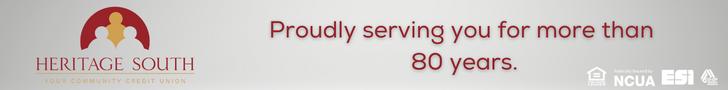 https://www.myhscu.com/Loans/Apply-for-a-Loan