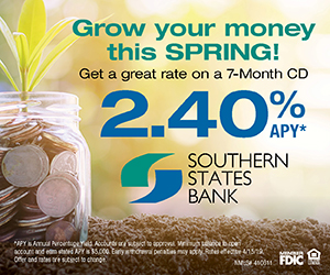 https://southernstatesbank.net/2019/02/20/great-rate-cd-2-2/