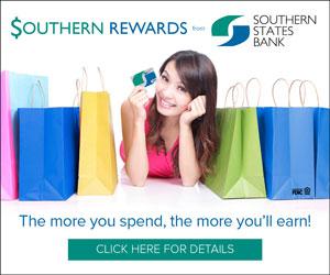 https://southernstatesbank.net/2019/02/20/great-rate-cd-2-2/