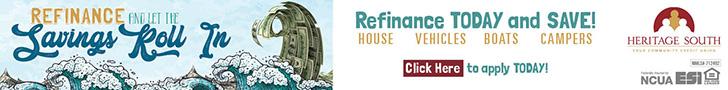 www.myhscu.com/refinance
